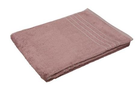 Handduk Royal rosa 70x50