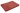 Badhandduk Royal 540 g bomull mango 70x130