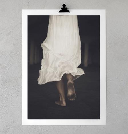 Photoart LEONORA 50x70 cm