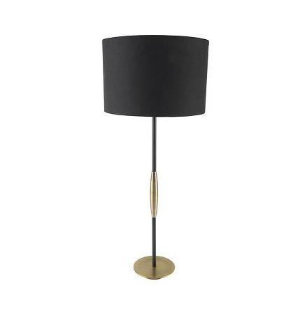 Edmure Table lamp