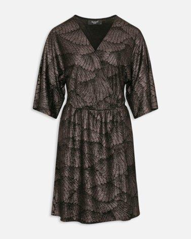 Venka Dress
