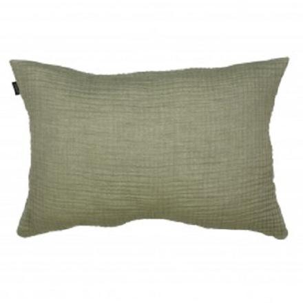 Koster Kuddfodral grön