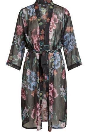 Objana 374 Kimono