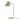 Elegant bordlampa