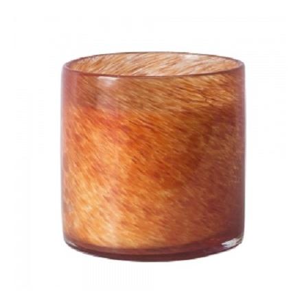 Dofta Mango/grape