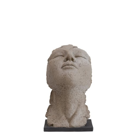 Serafina Figur 12x12x20