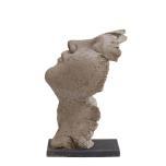 Serafina figur 17x17x30 cm