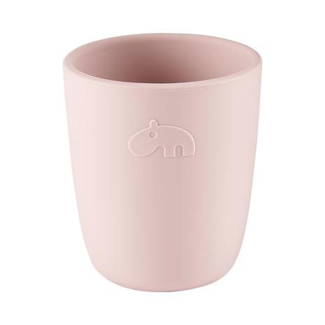 Silicone Mini mug powder