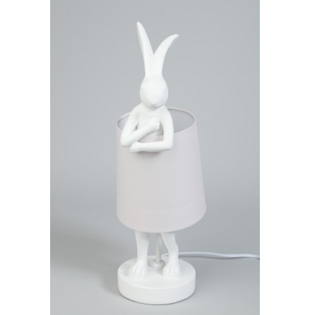 Kanin/Lampa H 45 KAMPANJ
