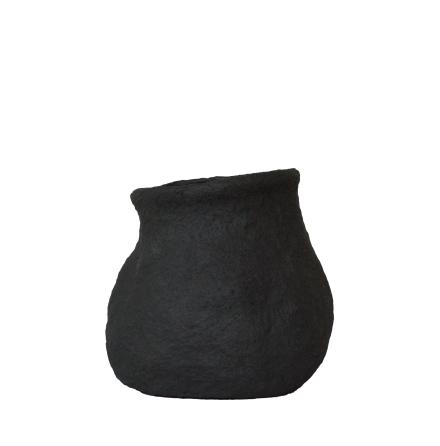 Paper Small Black