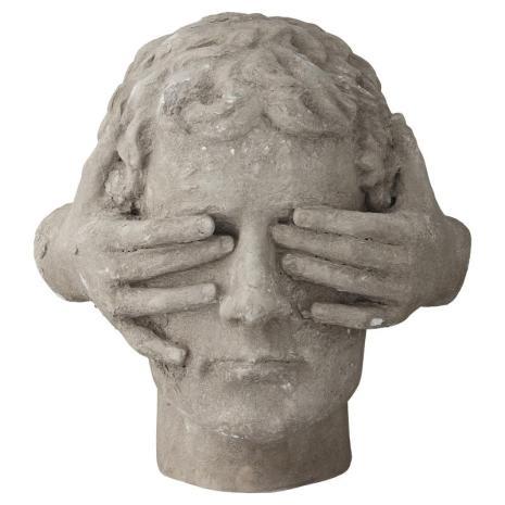 Serafina Figur 26x24x30 cm