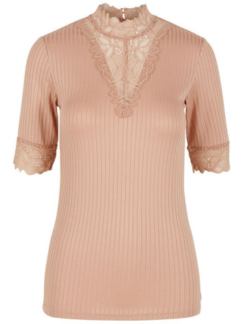 Yasblace top pink