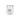 Förvaringsburk, 10x14,5 cm