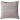 Kuddfodral, Sammet, Ljusgrå 60x60 cm