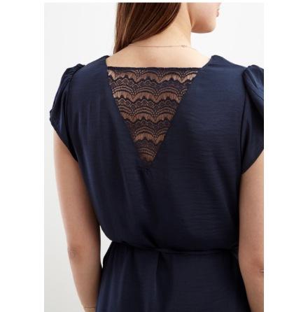 Vimelli pocka dress
