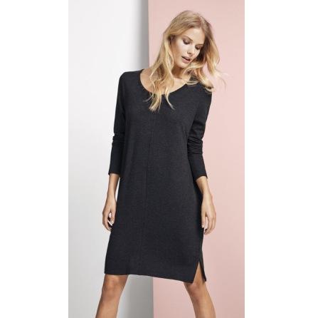 Vinimas Dress Black