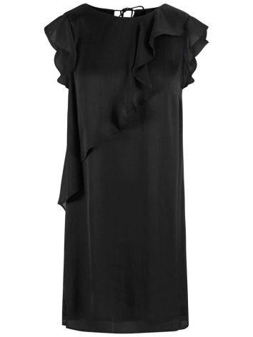 Yasalma Dress
