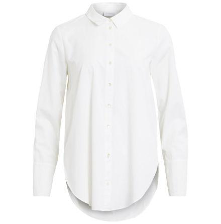 Vialta L/S Shirt