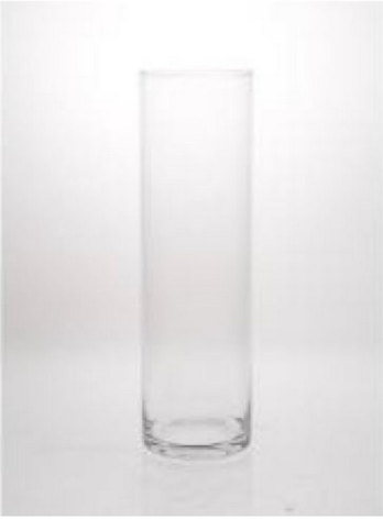 Vas Europe, 15x50 cm