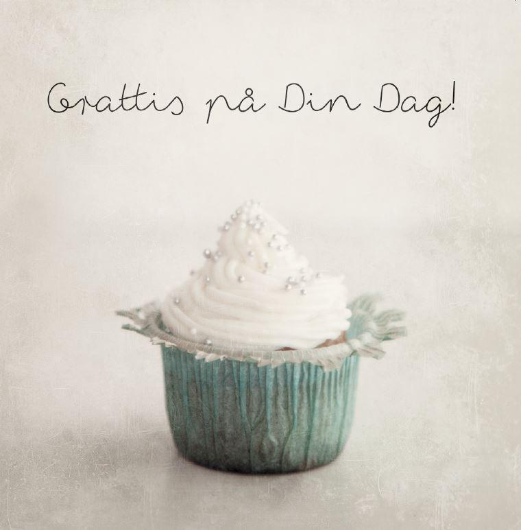 grattis på din dag Kort, Grattis På Din Dag, Tove Frank | Borett Interiör Awesmstore grattis på din dag