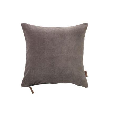 Kudde, Lavendel 50x50 cm