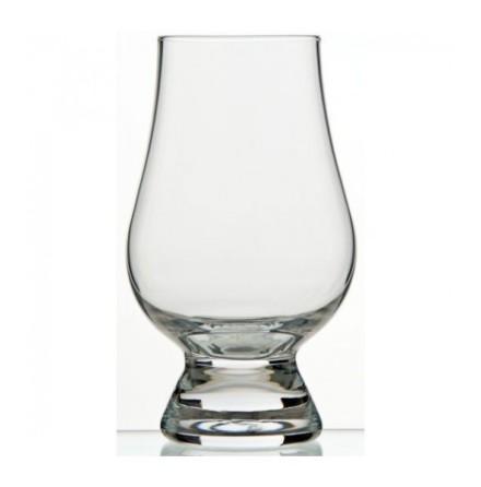 Whiskyprovarglas