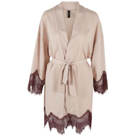 Yaselle Kimono