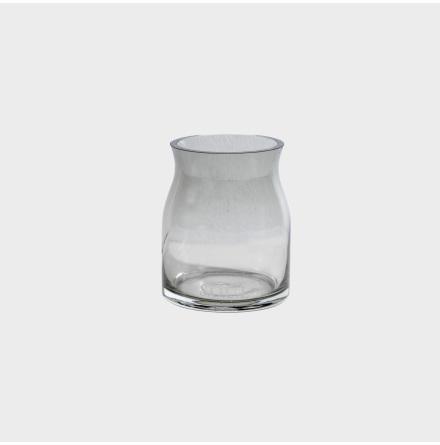 Glas, Grå Liten, S.O.U.L