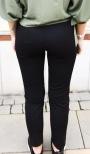 Trousers Shannon Black