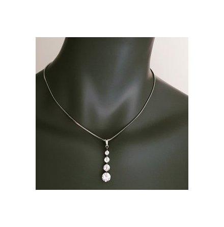 Necklace Cheryl