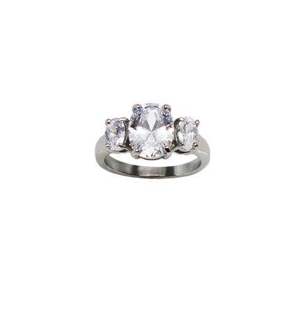 Ring Lourdes