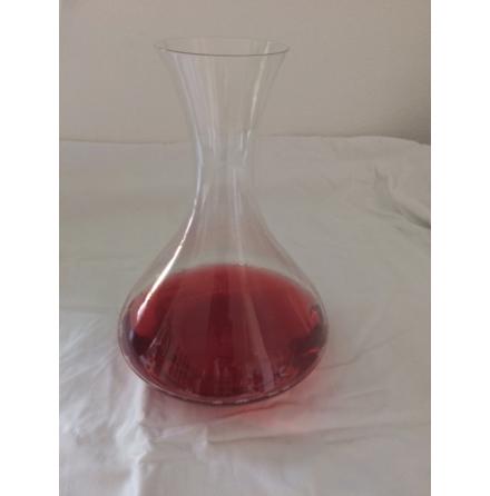 Vinkaraff