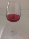 Rödvinsglas 6-pack