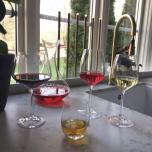 Bourgogneglas 6-pack, Nooli