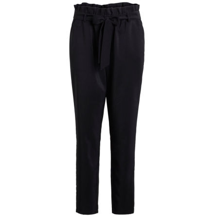 Vielmine 7/8 Pants Black