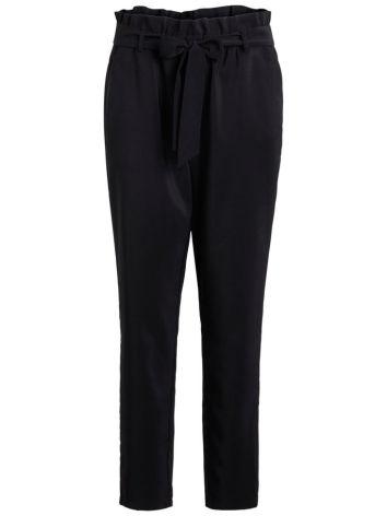 Vielmine 7/8 Pants Black
