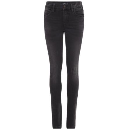Jeans, Grå