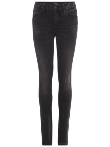 Jeans, Grå, LMTD