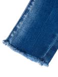 Jeans, Blå, LMTD