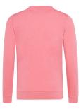 Sweatshirt, Cerise, LMTD