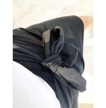 Skirt Cheryl Black