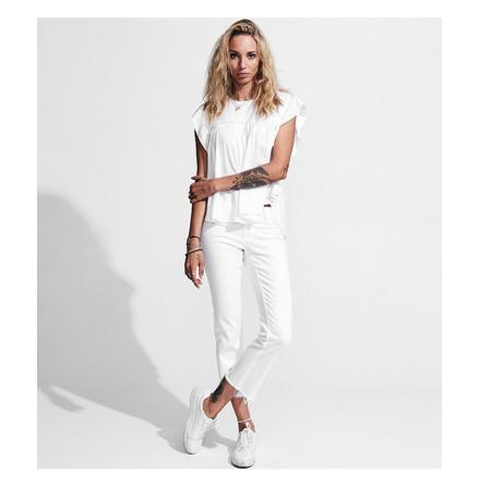 Jeans Kickflair