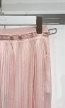 Yaspotpourri Skirt