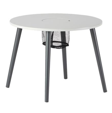 Lekbord, Grå, Done by Deer