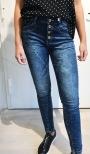 Jeans Tolix
