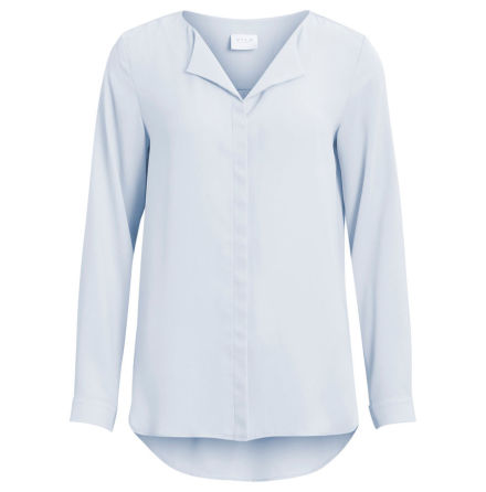 Vilucy L/S Shirt Plein air