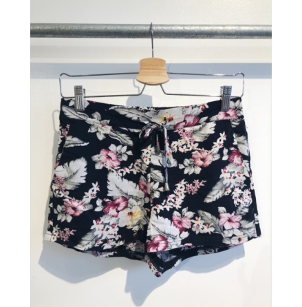 Shorts Nelli