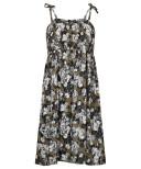 Dress Juliana