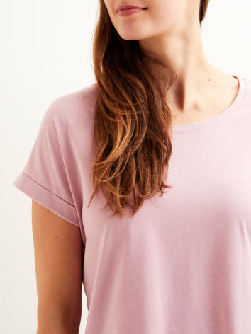 Vidreamers t-shirt Adobe Rose