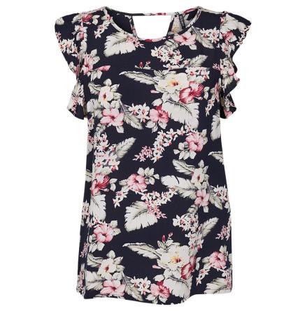Shirt Nelli